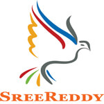 Sree reddy properties