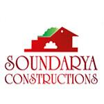 Soundarya Constructions