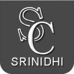 Srinidhi constructions