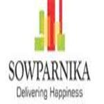 Sowparnika logo