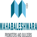 Mahabaleshwara Promoters And Builders