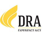 Dra projects pvt. ltd