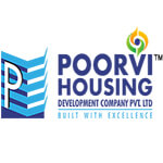 Poorvi Housing & Development