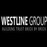 Westline builders