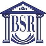 BSR Developers