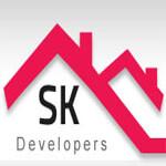 SK Developres
