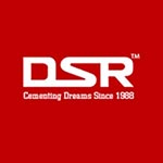 Dsr infrastructure pvt. ltd.