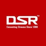 DSR Infrastructure