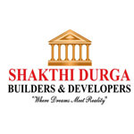 Shakthi Durga Builders & Developers