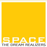 Space The Dream Realizers