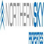 Northern Sky Properties