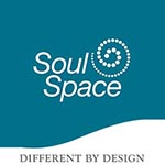 Soul space projects ltd