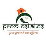 Prem Estates
