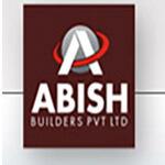 Abish builders