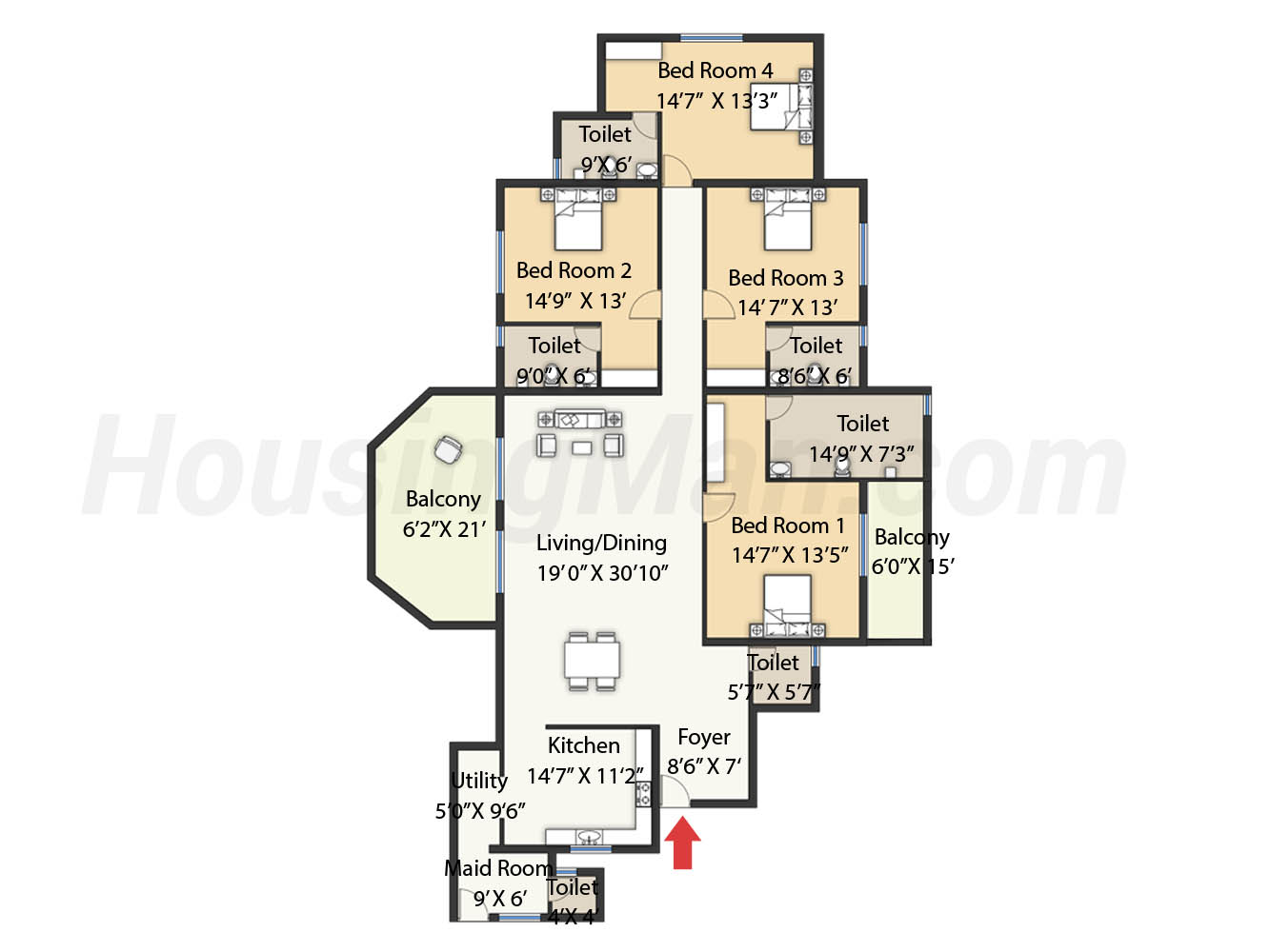 4bhk 5t 3723 thumbs