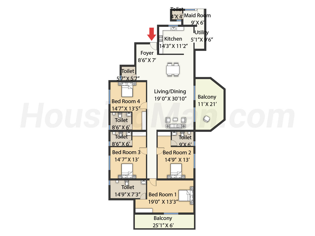 4bhk 5t 3849 thumbs