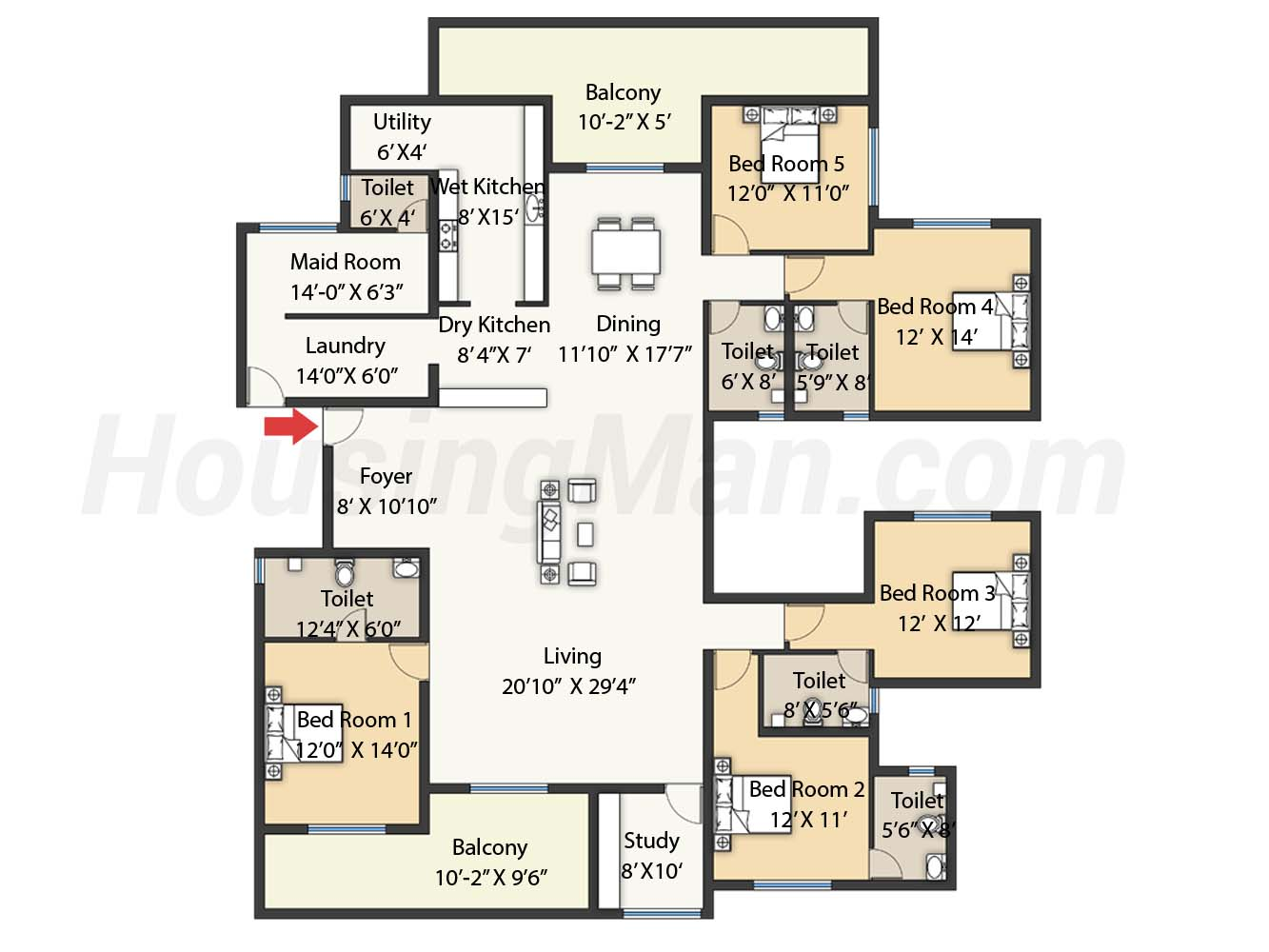 5bhk 6t 3981 thumbs