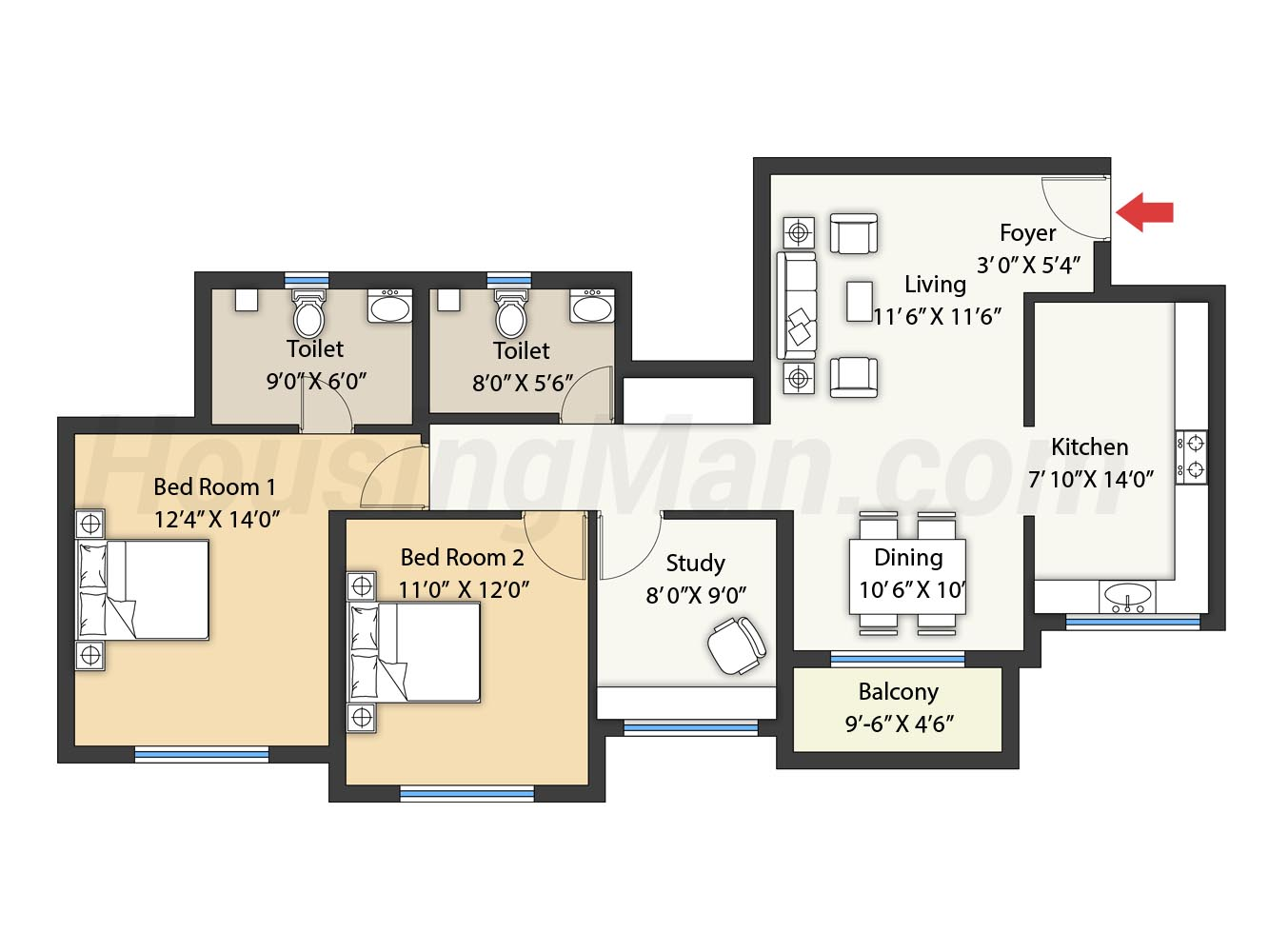 2bhk 2t 1376 thumbs