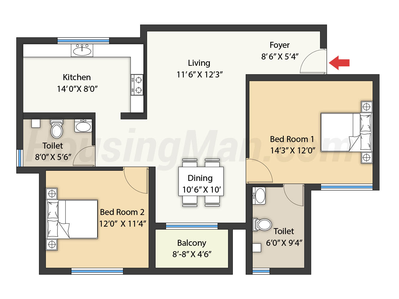 2bhk 2t 1276 thumbs