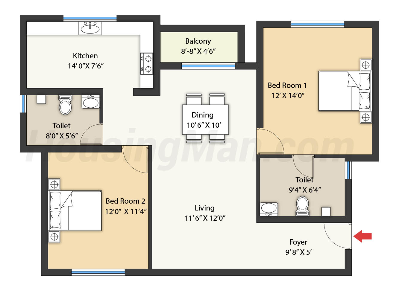2bhk 2t 1263 thumbs