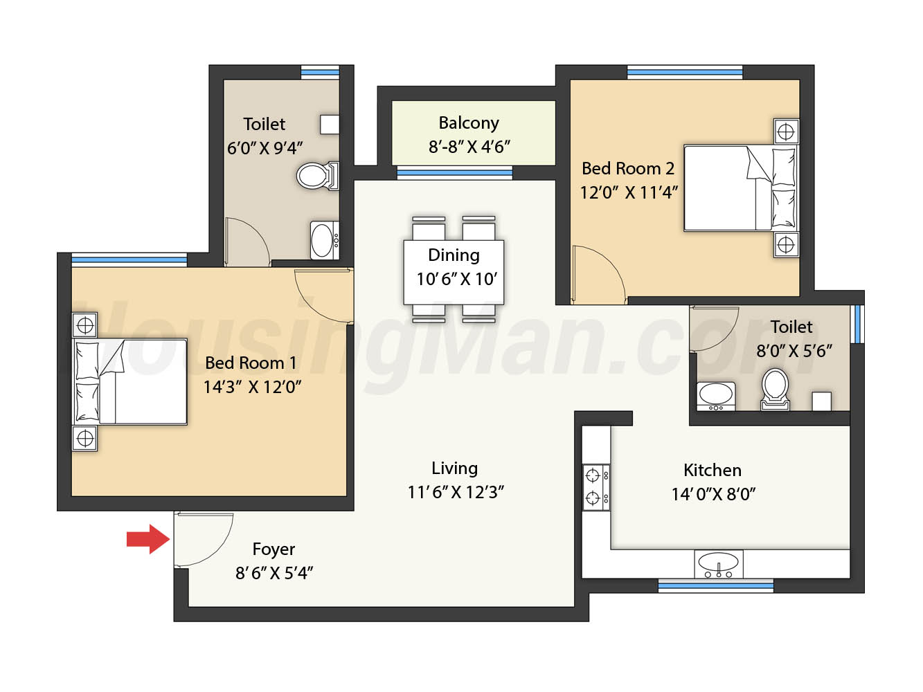 2bhk 2t 1253 thumbs