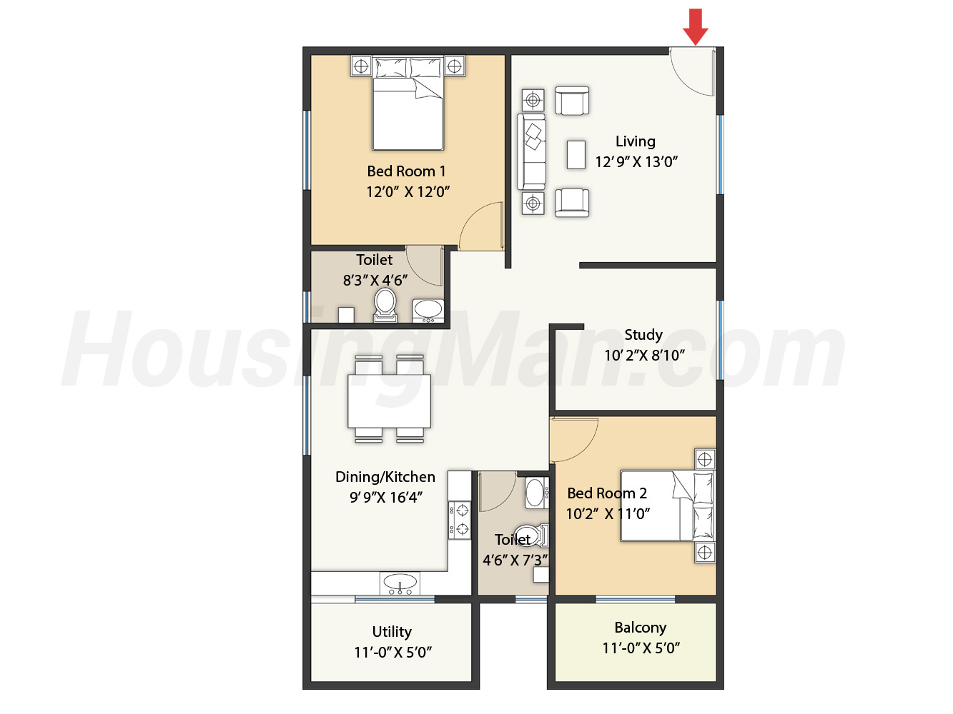 2bhk 2t 1215 thumbs