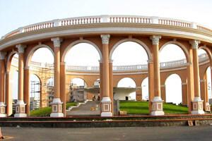 Kharghar
