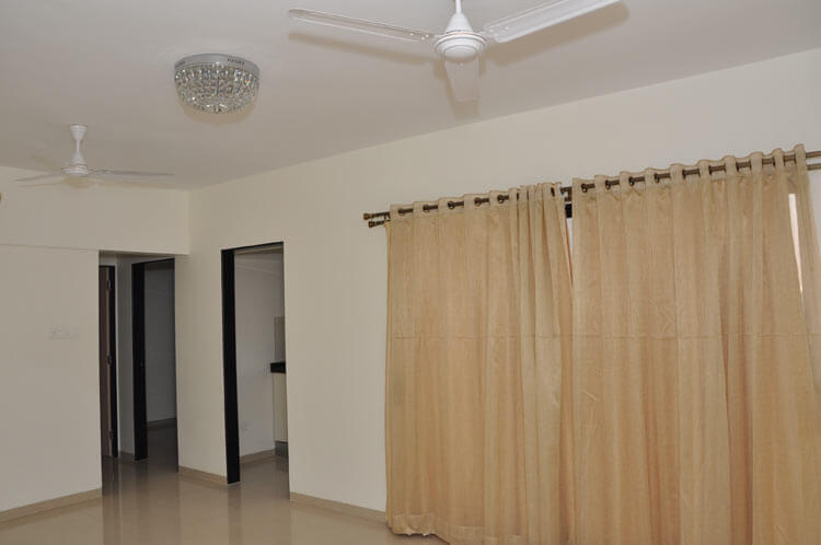 Sai Avaneesh Roadpali  Mumbai 10055