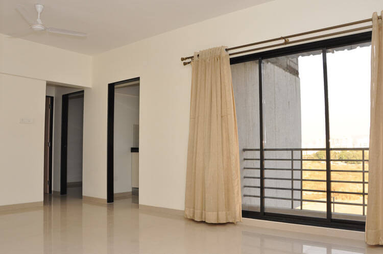 Sai Avaneesh Roadpali  Mumbai 10058