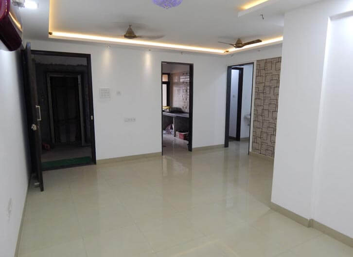 Victory Landmark Ulwe Mumbai 10227