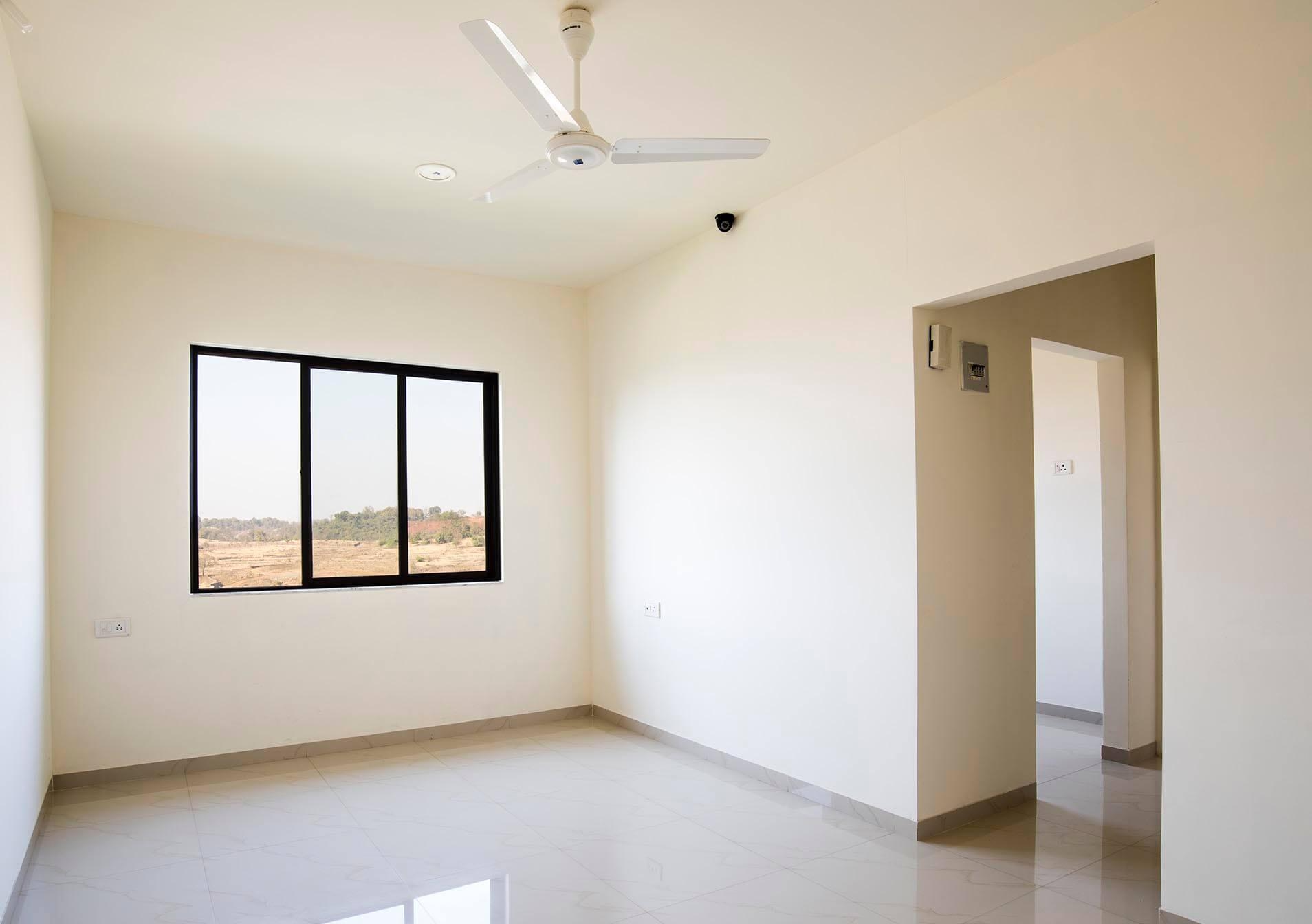 Vijay Estate Karjat Mumbai 10234