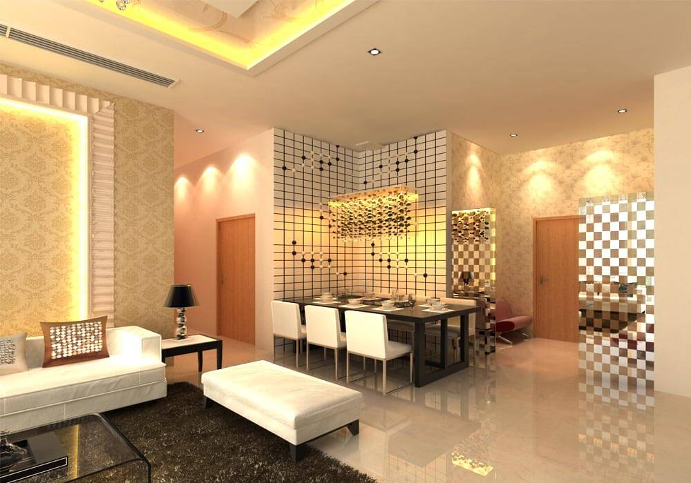 Vijay Group Orion Thane Mumbai 10240