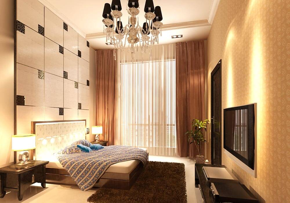 Vijay Group Orion Thane Mumbai 10245