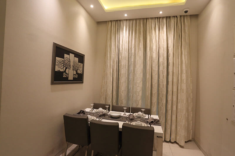 Merlin Group Legacy CIT Road Kolkata 10288