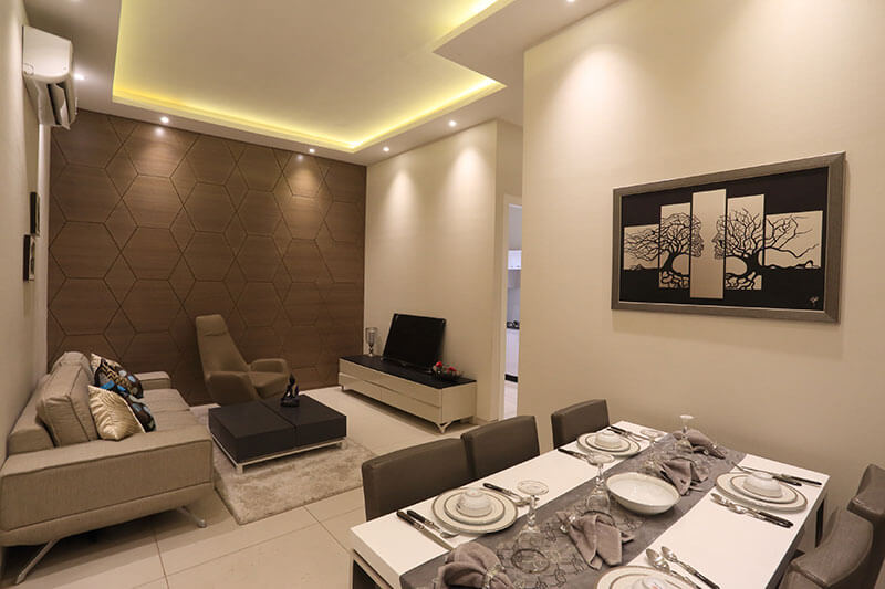Merlin Group Legacy CIT Road Kolkata 10289