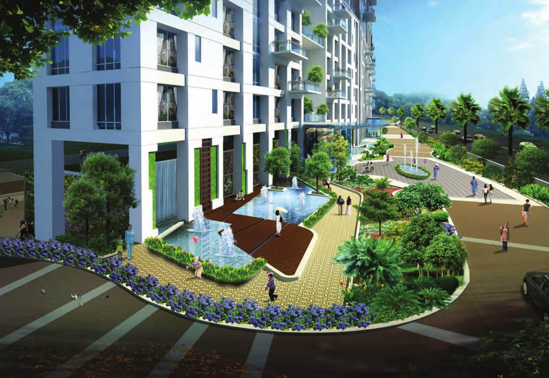 Ideal Exotica New Alipore Kolkata 10300