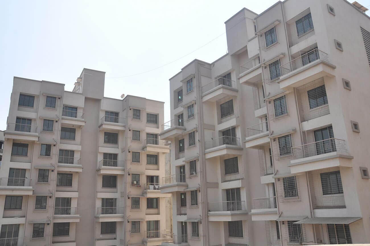 Mahaavir Arpan Panvel Mumbai 10324