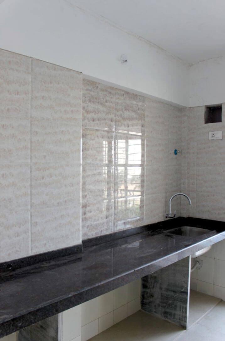 Mahaavir Mannat Ulwe Mumbai 10340