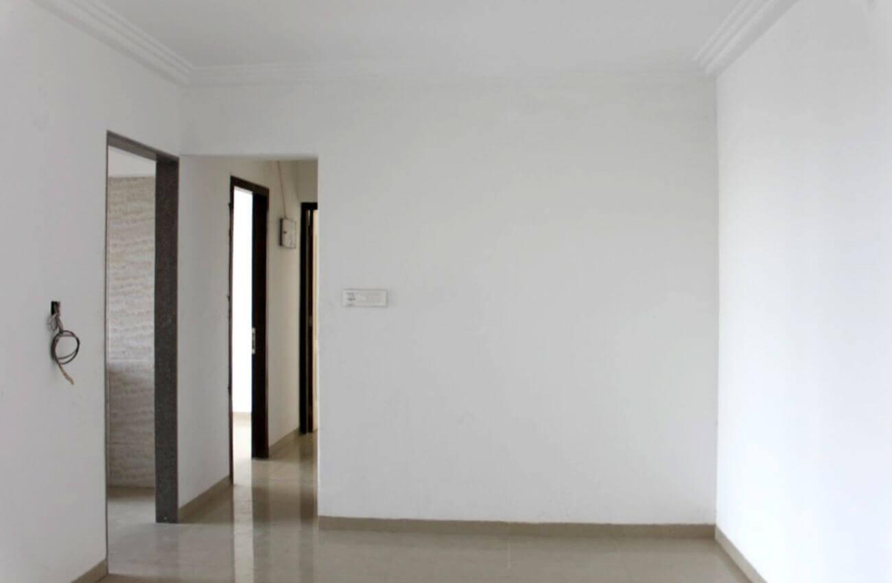 Mahaavir Mannat Ulwe Mumbai 10342