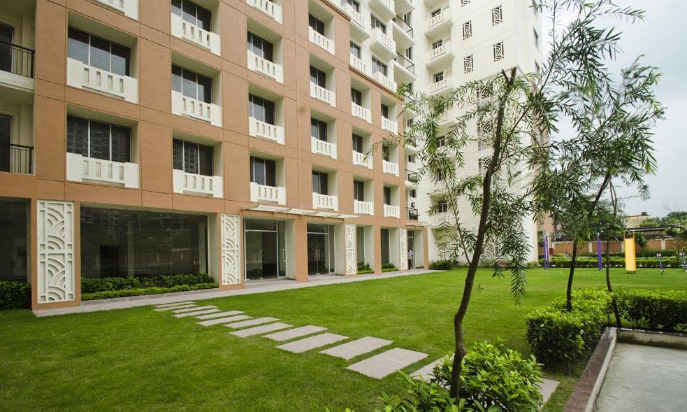 Ideal Niketan Tangra Kolkata 10361