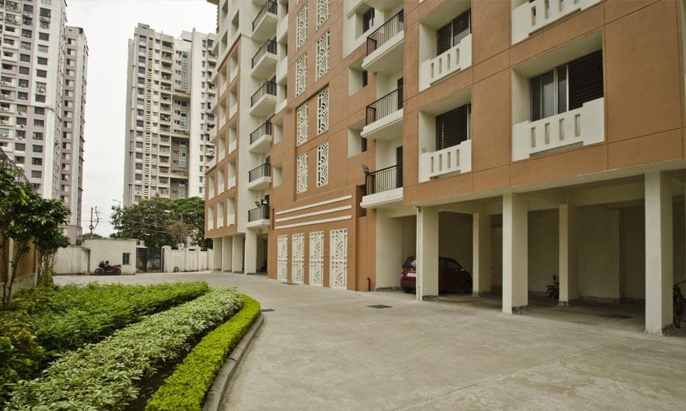 Ideal Niketan Tangra Kolkata 10362