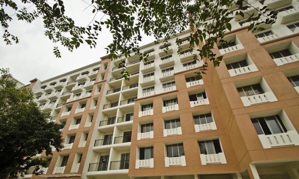 Ideal Niketan Tangra Kolkata 10363