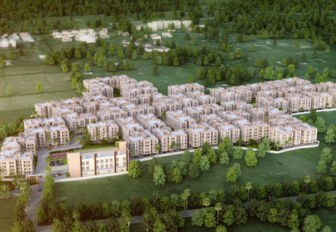 Meridian Group Aamar Bari Baruipur Kolkata 10454