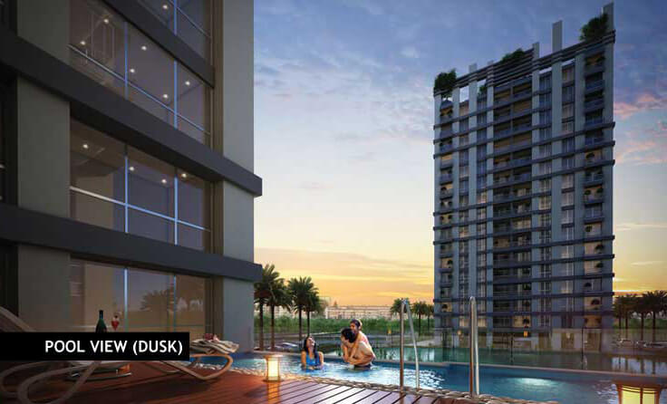Meridian Group Splendora Dum Dum Road Kolkata 10461