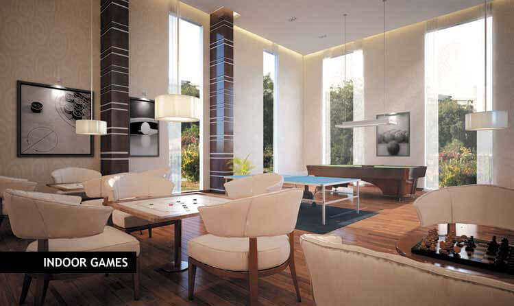 Meridian Group Splendora Dum Dum Road Kolkata 10466