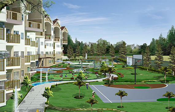 Ahad Meadows Sarjapur Road Bangalore 10706