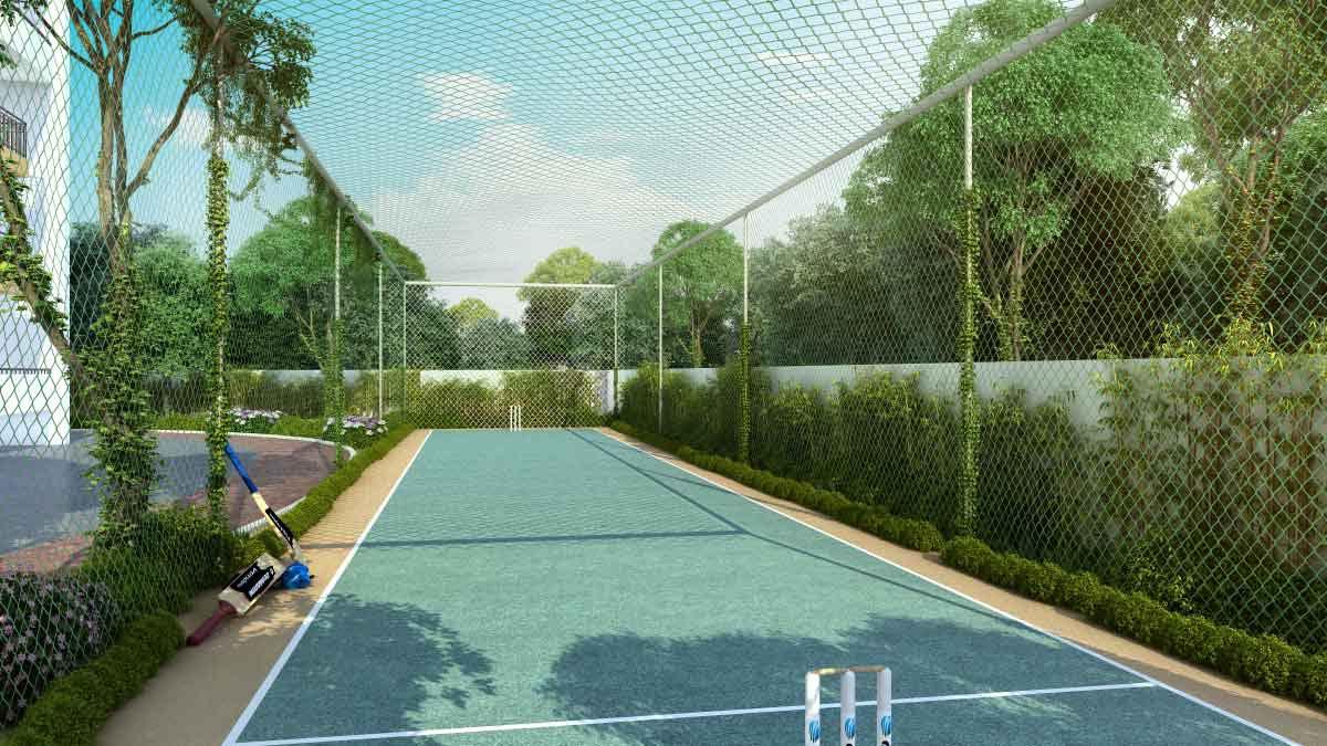 Ardente Pine Grove Rayasandra Bangalore 10815