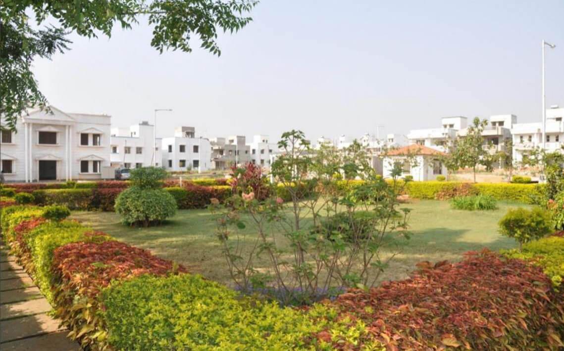 Apna Sapna Aangan Jigani Bangalore 10828
