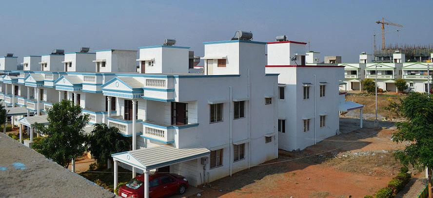 Apna Sapna Aangan Jigani Bangalore 10829