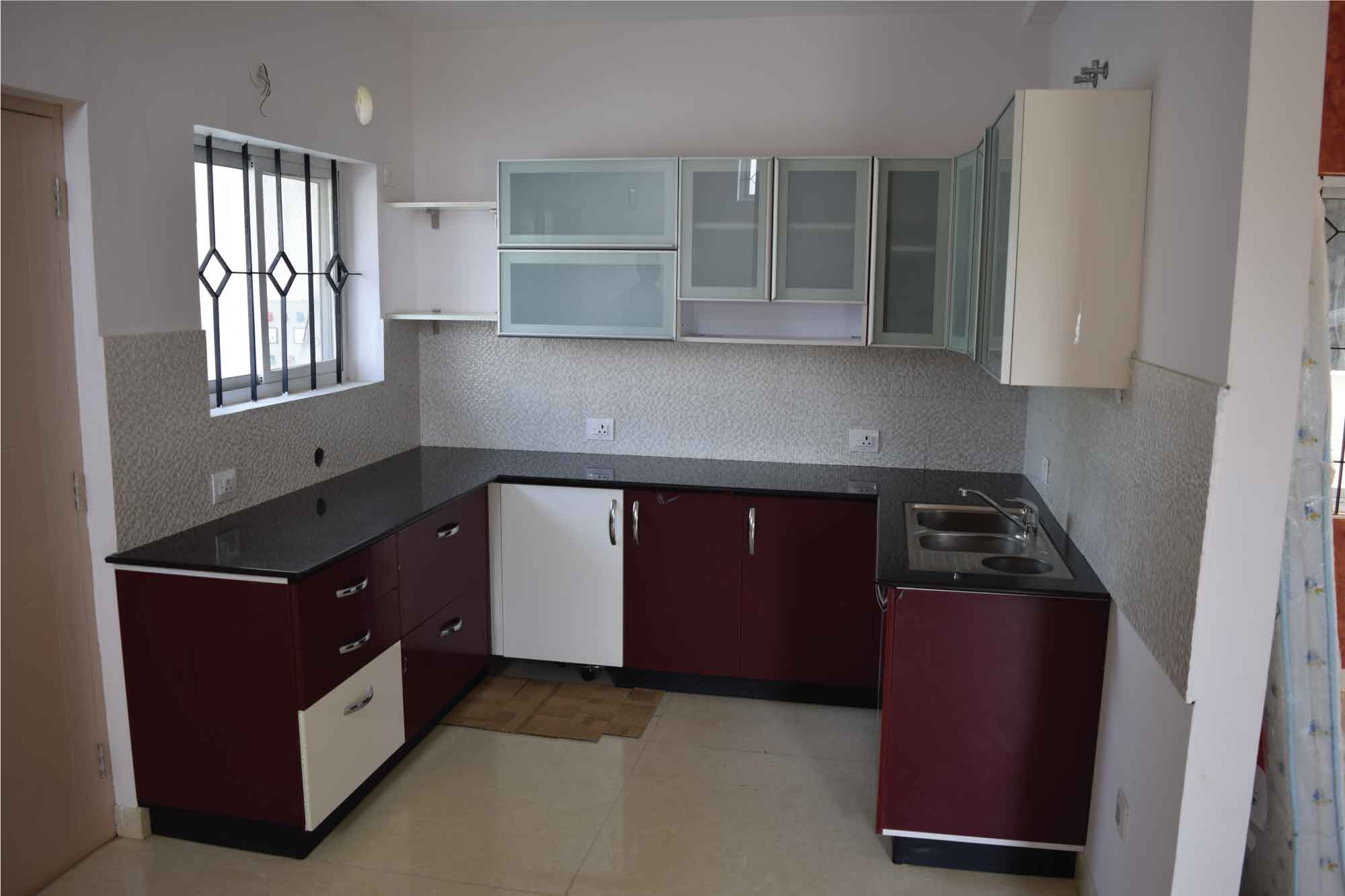 Artha Reviera Villa Marsur Bangalore 10845